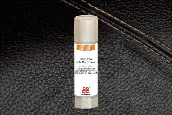 Beltraco Ink Remover