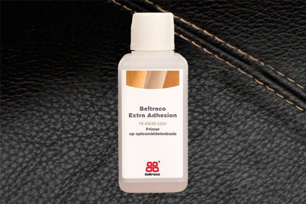 Beltraco Extra Adhesion