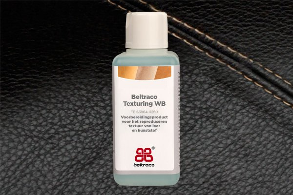 Beltraco Texturing WB